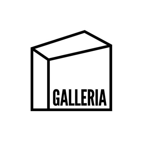 Galleria Records's avatar