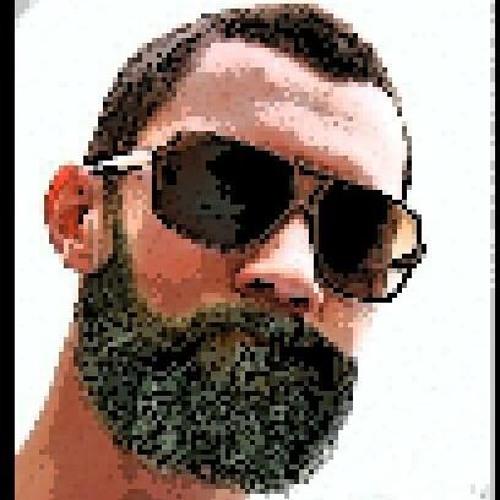 MrMrDolph's avatar