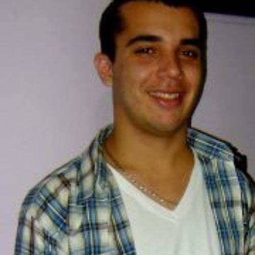 Ramon Sousa 1's avatar