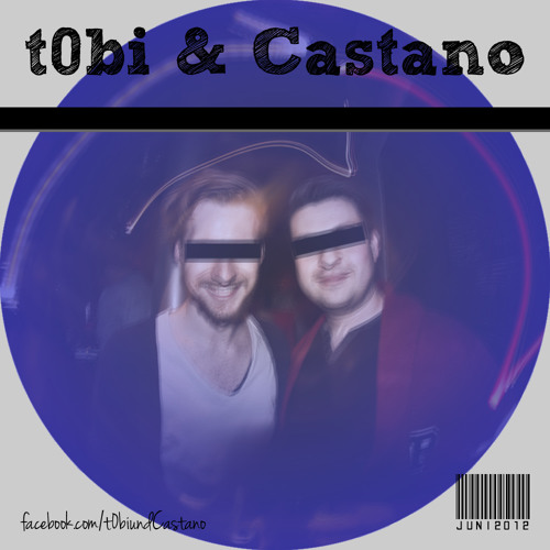 t0bi & Castano's avatar