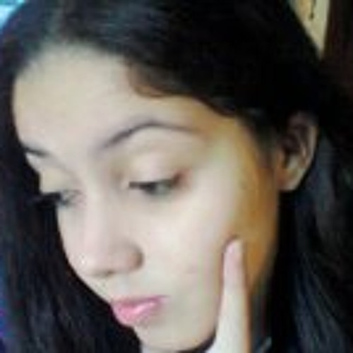 Larissa Goncalves 2's avatar