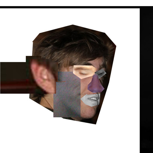 Felix Hungate's avatar