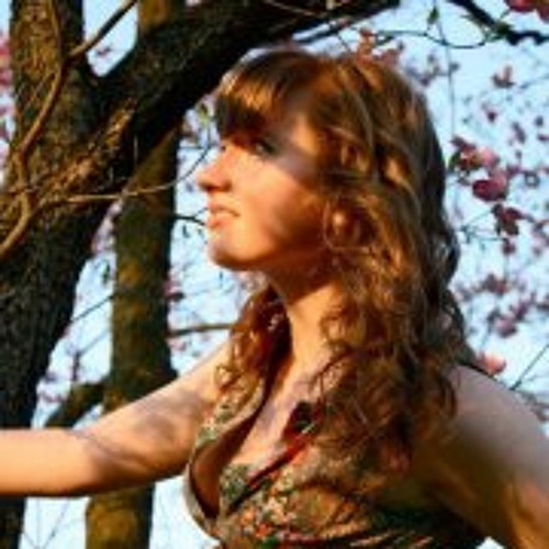 Kristen Olson's avatar
