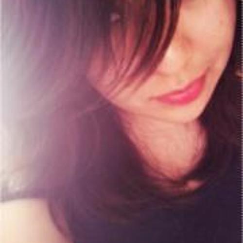 Vanessa Chavira's avatar