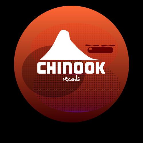 chinookrecords's avatar