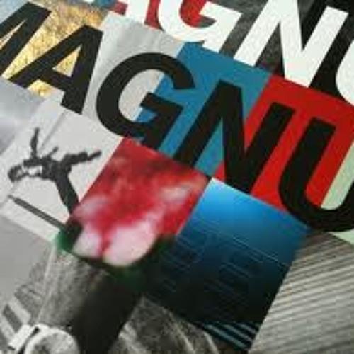 Magnum Magnum's avatar