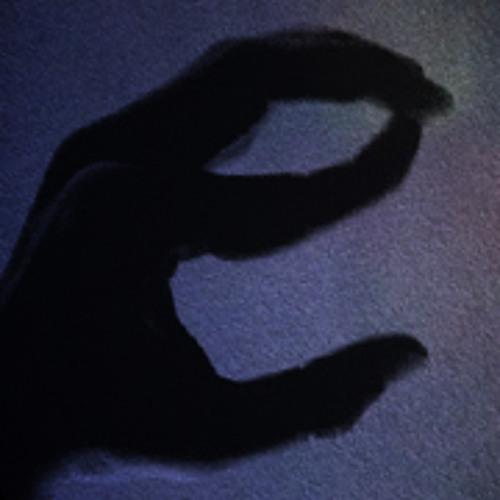 etienne.'s avatar
