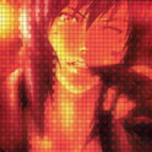 IshiKai's avatar