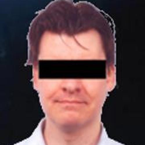 Ad Hendrikx's avatar