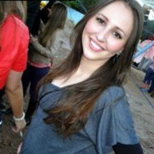 Ketlin Cardoso 1's avatar