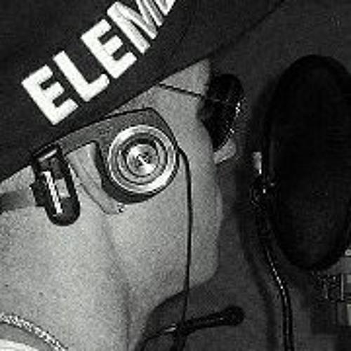 Jonathan Giacomello's avatar