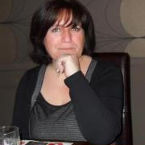 Maria Del Carmen Perez's avatar