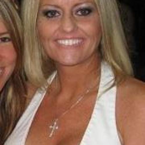 Lisa Bowman's avatar