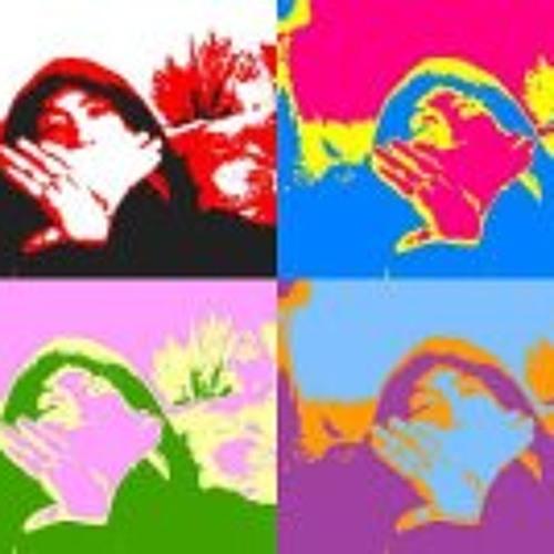 Zacky Leung's avatar