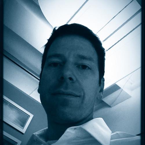 MattStone22's avatar