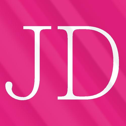 Joe Derro's avatar