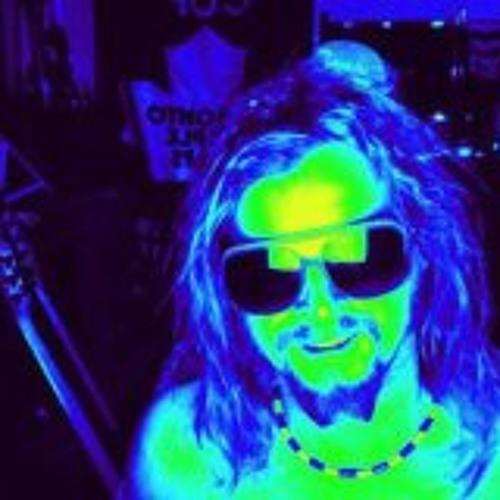 Matt Balint's avatar