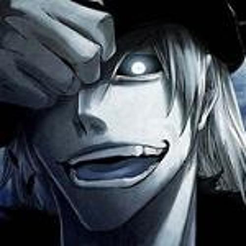 Villainous Wurdsmif's avatar