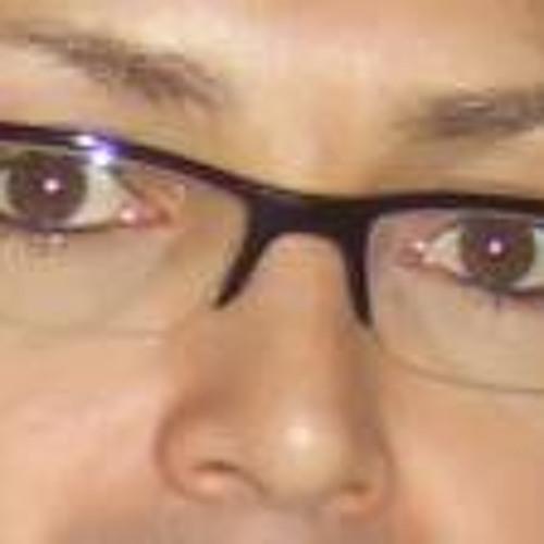 Andre Villarim's avatar