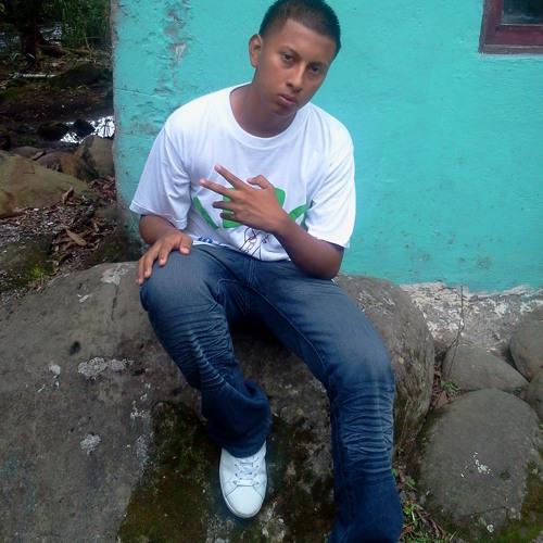 Leo Guzman  sandoval's avatar