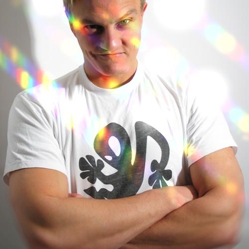 Kriss Tuffer's avatar