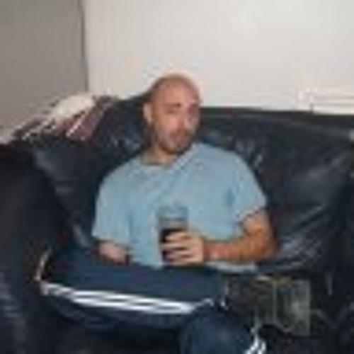 Simon Carroll 1's avatar