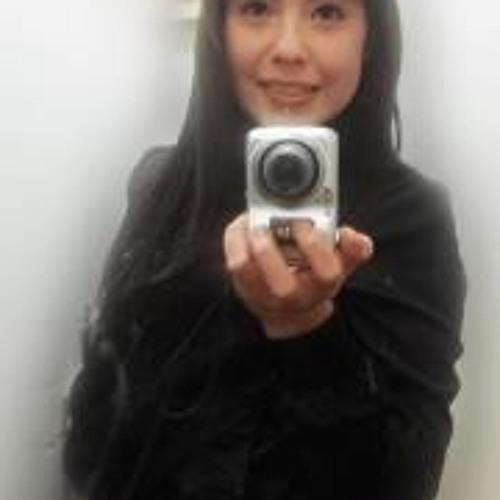 Scarlette Andrea's avatar