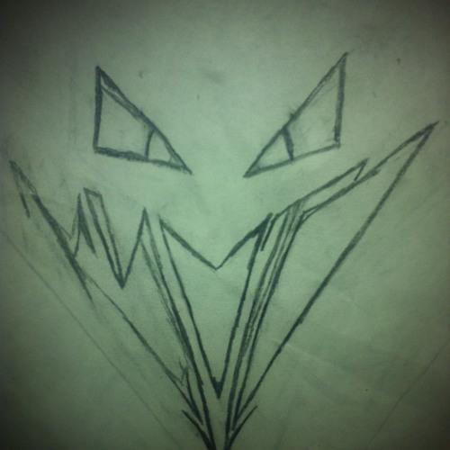 KYOTO.'s avatar