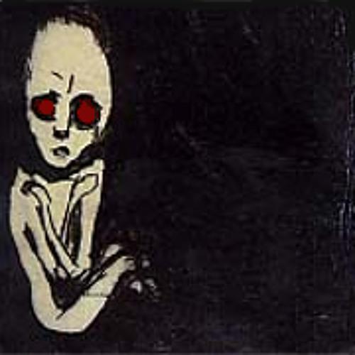 morsmores's avatar