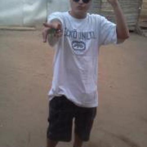 Darmo Elemece's avatar