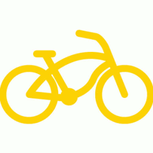 yellowbikes's avatar