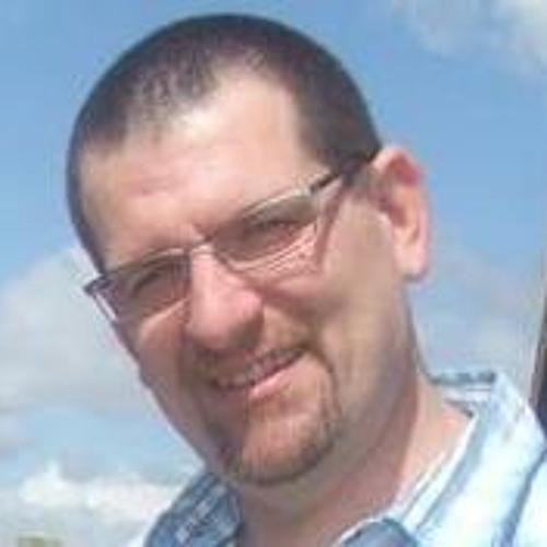 Jim Neary's avatar