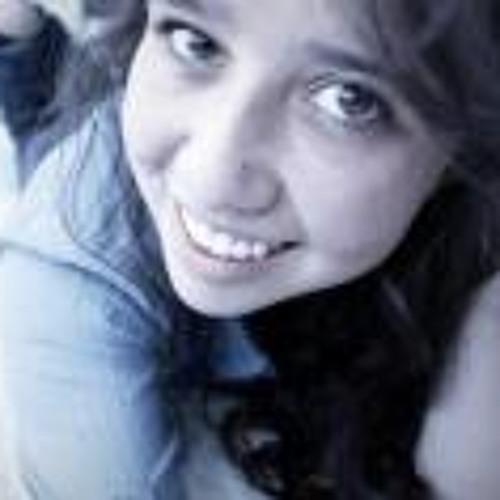 anacarrascoc's avatar