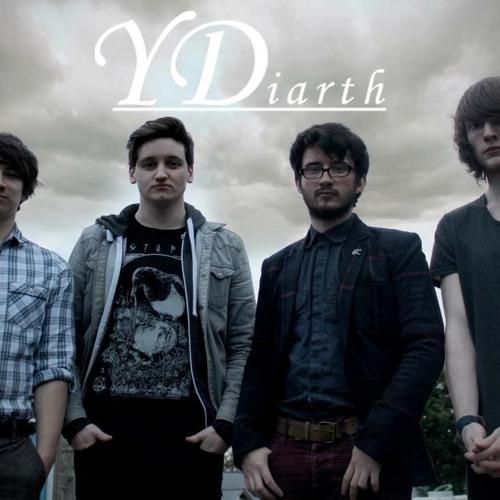Y Diarth's avatar