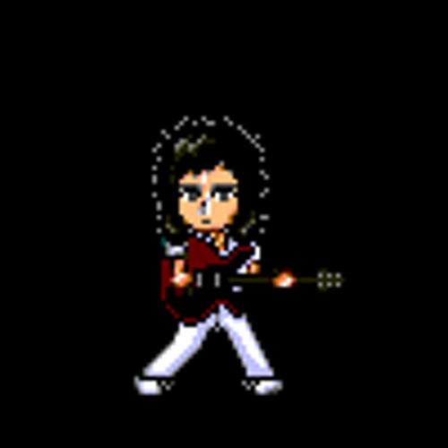 AntonoCP's avatar