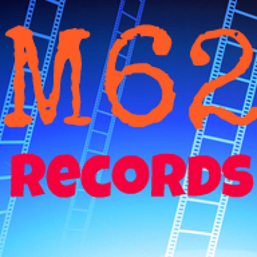M62 RECORDS's avatar