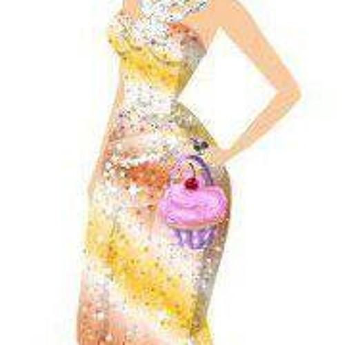 Yen Gwen Pham's avatar
