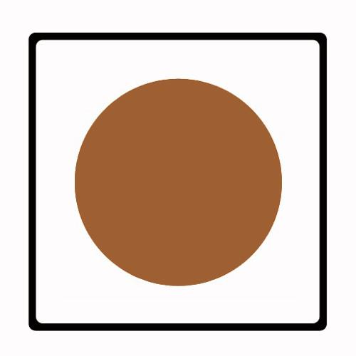 rectm's avatar