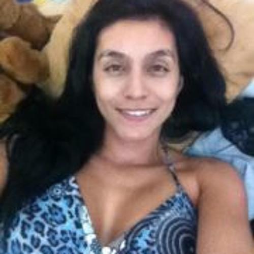 lizet montoya's avatar