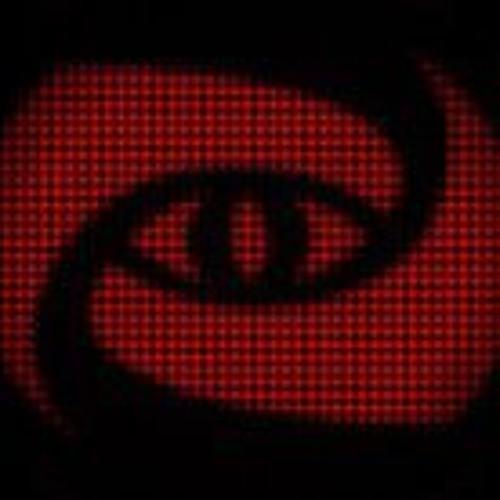 ^JFK^'s avatar