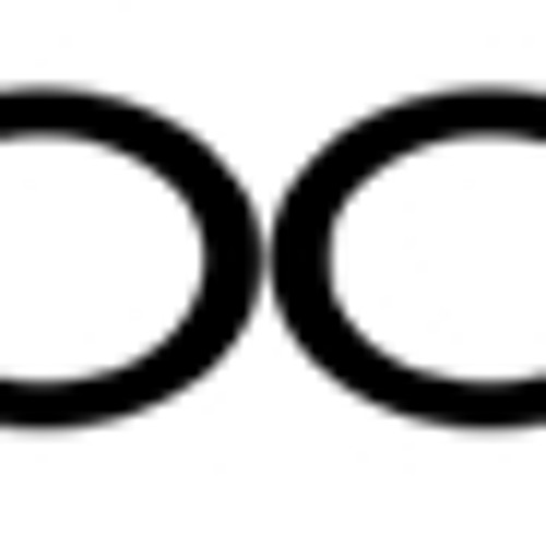 VoceClub's avatar