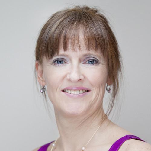 tinefenger's avatar