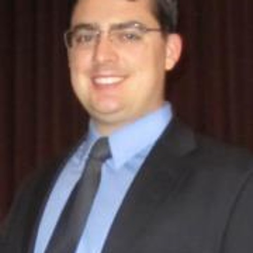 Mike Grimaldi's avatar