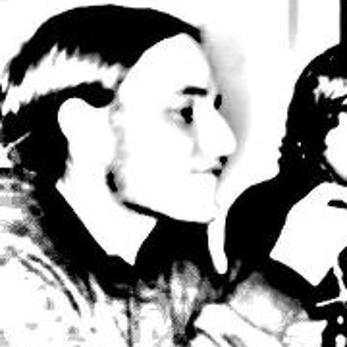 Ruben Fenzlein's avatar