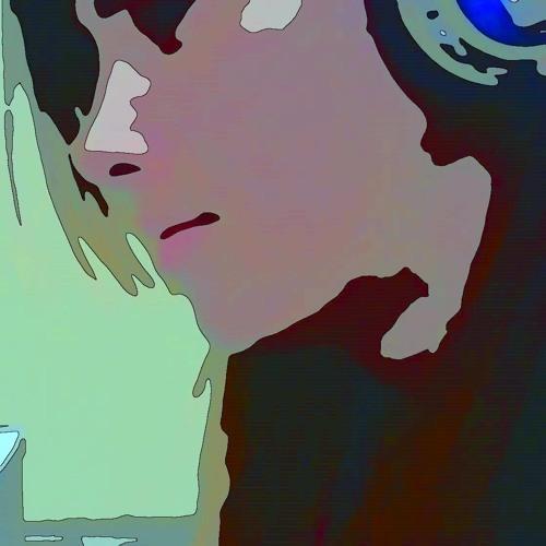 iaarantes's avatar