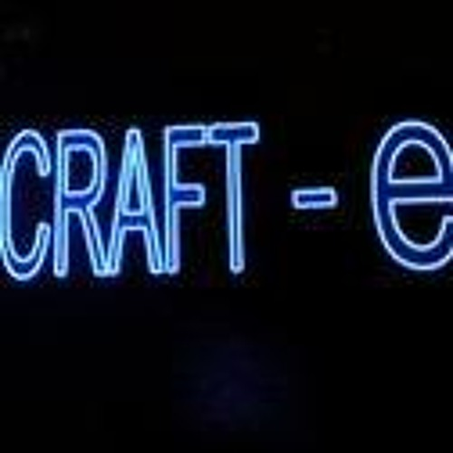 Craft-E's avatar
