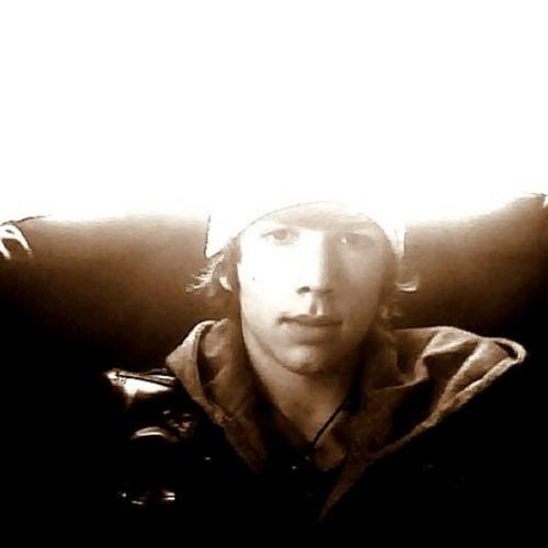 Caleb Talbot's avatar