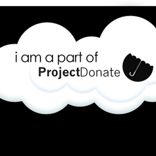 projectdonate's avatar