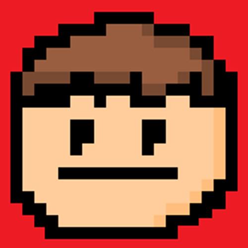 Bubblerider's avatar