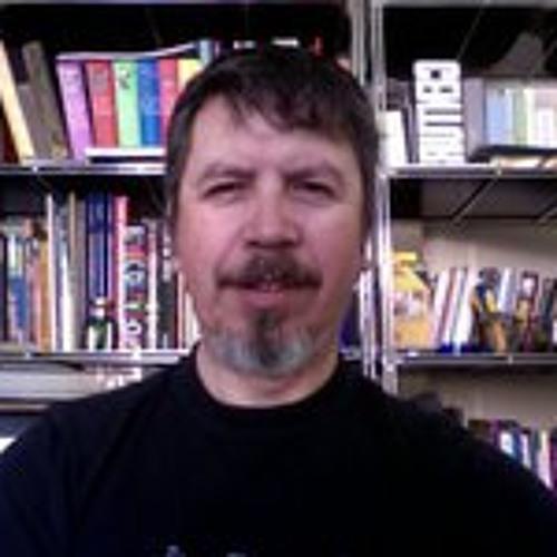 CGallardo's avatar
